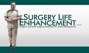 www.surgerylifeenhancement.com